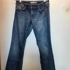 Joes's W 30 Honey jeans- super sexy & comfy